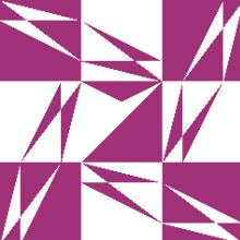 KittuT's avatar