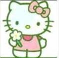 Kitty_lv's avatar