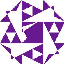 Kittycat3_765's avatar