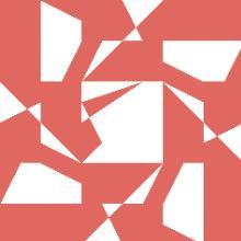 Kitzer66's avatar