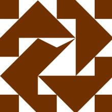 Kitzul's avatar