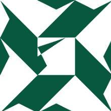 Kivi11's avatar