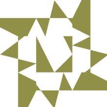 kivinrn's avatar