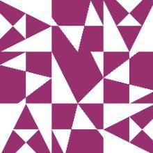 Kiwi19's avatar