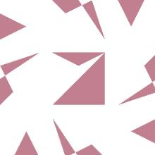 Kiwi1996's avatar