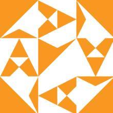 kiwiant's avatar