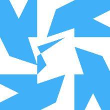 KiwiCal's avatar
