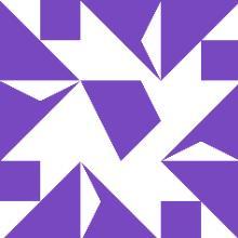 KiwiDude2's avatar