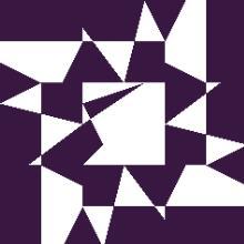 KiwiFidget's avatar