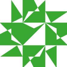 kiwiNspain's avatar