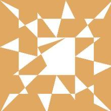 kiwitrevau's avatar