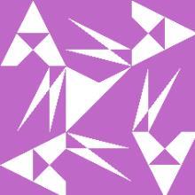 kiyh's avatar