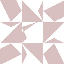 kiyo4's avatar