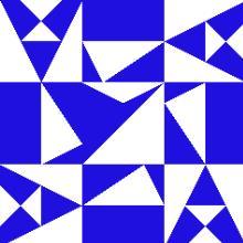 kiyo7447R2's avatar
