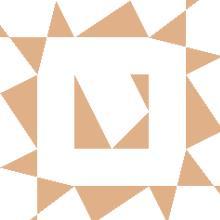 kizuki0630's avatar