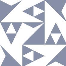 KIZZY2214's avatar