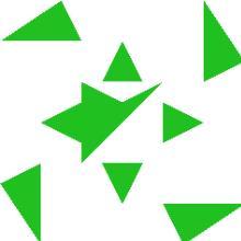 KJ007's avatar