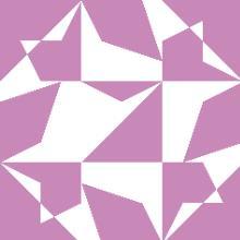 KJ2005's avatar