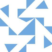 kj3's avatar