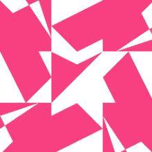kJ4PATCH's avatar