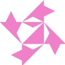 KJ_5000's avatar