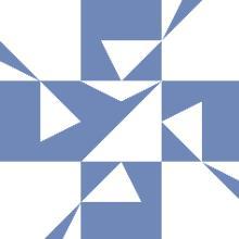 KJAir's avatar