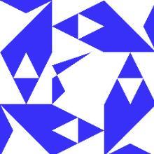kjen's avatar