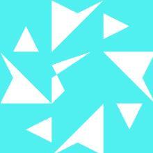 kjgomes's avatar