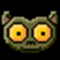 kjhngisd's avatar