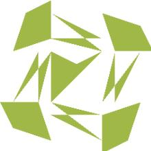 KJian_'s avatar