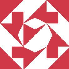 kjitendra's avatar