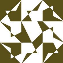 kjkruege's avatar