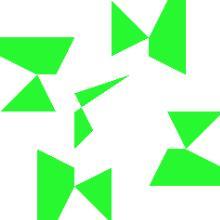 kjleong's avatar
