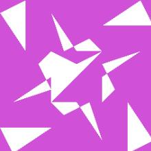 kjoe07's avatar