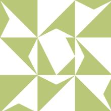 Kjolyn's avatar