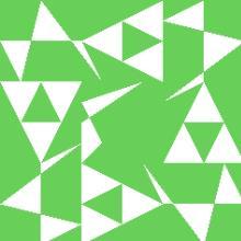 kjones's avatar