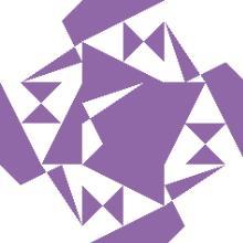 KJones64's avatar