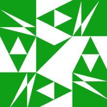 KJP5921's avatar