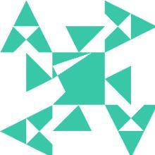kjpetriel's avatar