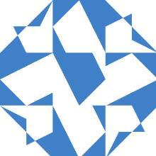 KJR03's avatar