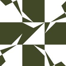 kjr999's avatar