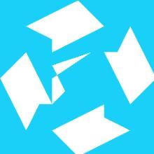 KJSTech1's avatar