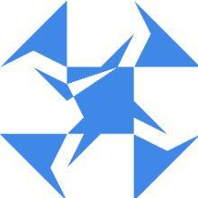 kjvman's avatar