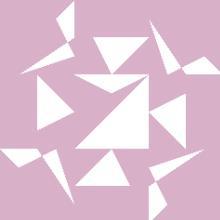 kk1515's avatar