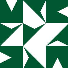 kk2202's avatar