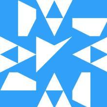 KK945's avatar
