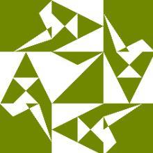 KK_19's avatar