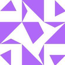 kk_kk's avatar