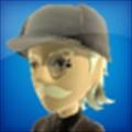 kkamegawa's avatar