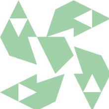 KKangFam's avatar